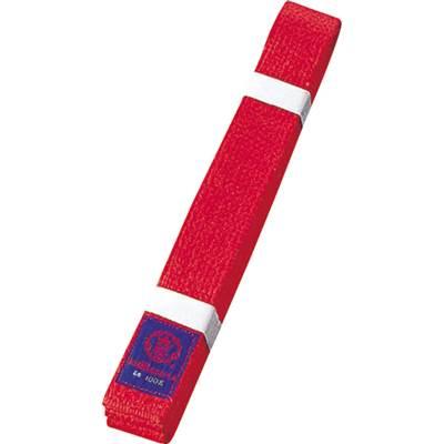 クザクラ 九櫻 九桜 JC5R 高品質新品 #5 赤 ※小型宅配便発送不可 九櫻色帯 公式