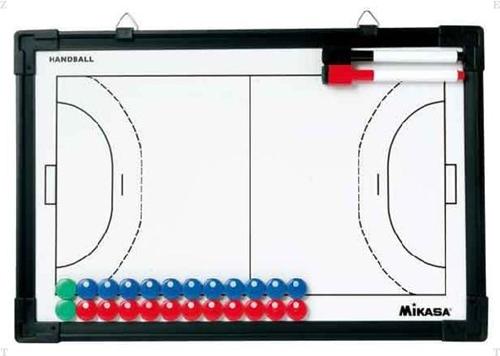 ■送料無料■ MIKASA ミカサ SBH ハンドボール作戦版 完全送料無料 年度:14 グッズ ドッヂボール 誕生日 お祝い ハンドボール その他