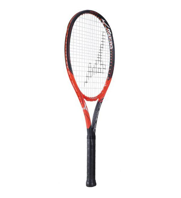 ■送料無料■◆MIZUNO◆ミズノ TOUR 63JTH771-54F TOUR 300(エフツアー300)スピード、スピン、バイブレーションレスのツアーモデル[オレンジ]テニス 63JTH771-54F/テニスラケット/ラケットスポーツ/ラケット/フレームのみ/フレーム, カスヤグン:27e72aef --- reinhekla.no