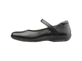 ウォーキングシューズ ■送料無料■ 商店 MIZUNO 優先配送 ミズノB1GH1763-09 セレクト710 ブラック ウォーキング ウィメンズ 靴 シューズ 色々なシーンで使いまわせるシンプルなローヒールシューズ