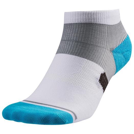 mizuno running socks
