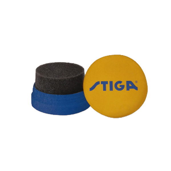 即納 あす楽 STIGA 正規品送料無料 スティガ 1907-0719-00 CL 中古 メンテナンス 卓球ラケット スポンジ 卓球 卓球用品
