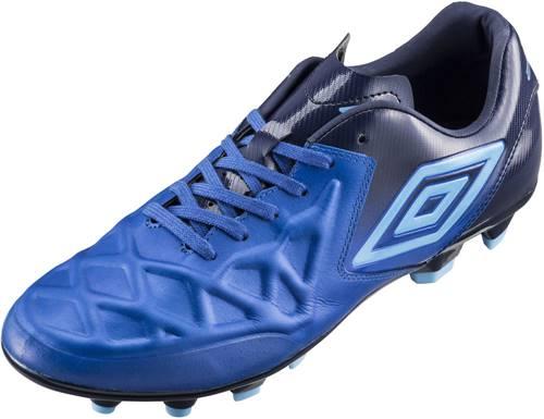 【UMBRO】アンブロ UU2OJA03BB-F ACR シーティー KTS HG サッカースパイク/サッカーシューズ/サッカー靴