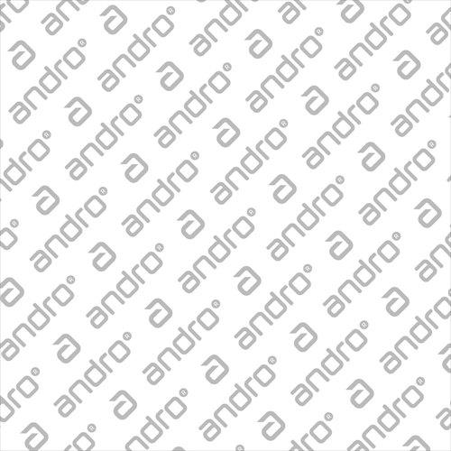 卓球ラバー保護シート 国内送料無料 卓球ラバーラバ- 即納 あす楽 爆安 andro アンドロ 142031 アンドロ粘着保護シートII 保護シート ラバ‐ ラバー保護シート 卓球 卓球ラバー 2枚入り 卓球用品