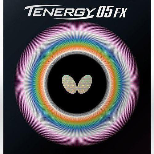 数量限定特価 無くなり次第終了 卓球 ラバー 今だけスーパーセール限定 卓球ラバー ラバ- 即納 あす楽 ■卓球ラバーメール便送料無料■ Butterfly バタフライ テンション系 TENERGY 回転系 裏ソフトラバー 回転性能と安定性の 05FX テナジー 卓球用品 テナジー05FX 05900 TENERGY05FX 《週末限定タイムセール》