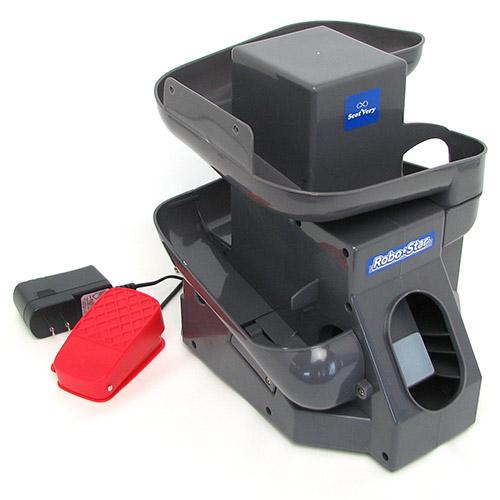 卓球マシン 卓球ロボ 即納 あす楽 ■送料無料■ unix AL完売しました ユニックス 卓球ロボット NX28-45 オリジナル Robo-Star 電池 持ち運びも便利 卓球台 卓球用品 卓上型 マシン AC電源の2WAY トスマシン ロボ太くん