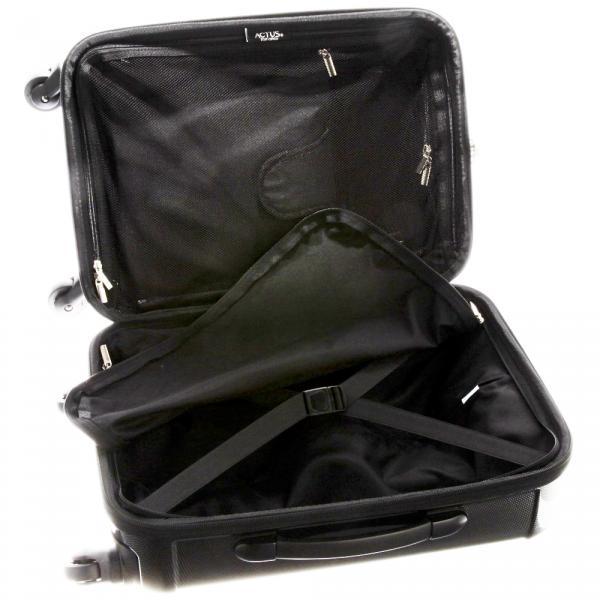 犯罪行為頂部打開攜帶 2 / 犯罪頂部打開托架 2 70330 48 釐米便攜包 (攜帶袋時尚頂部開放進行案例進行袋行李箱的大小可愛攜帶案例旅行費用)