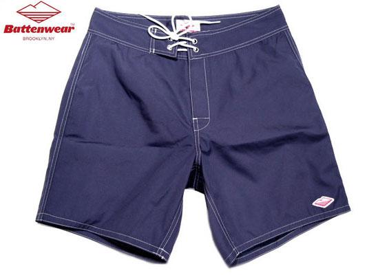 a88eab17f970 モーシャン [navy] [velocity shorts] [通常¥19224→期間限定下記価格] [1050] mocean