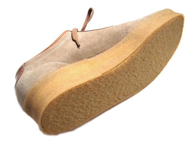 好 & 运动鞋 (好 & 帽衫) /BEAN 鞋/谭/在东京浅草