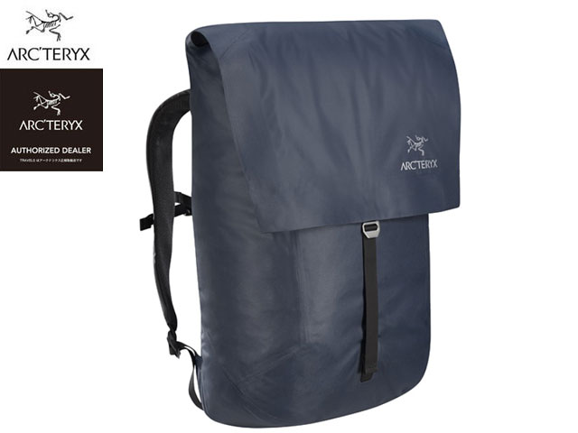 超歓迎 ARC'TERYX(アークテリクス) BACKPACK/nighthawk/GRANVILLE(グランビル) BACKPACK/nighthawk, GLOCALWORKS81:79016116 --- supercanaltv.zonalivresh.dominiotemporario.com