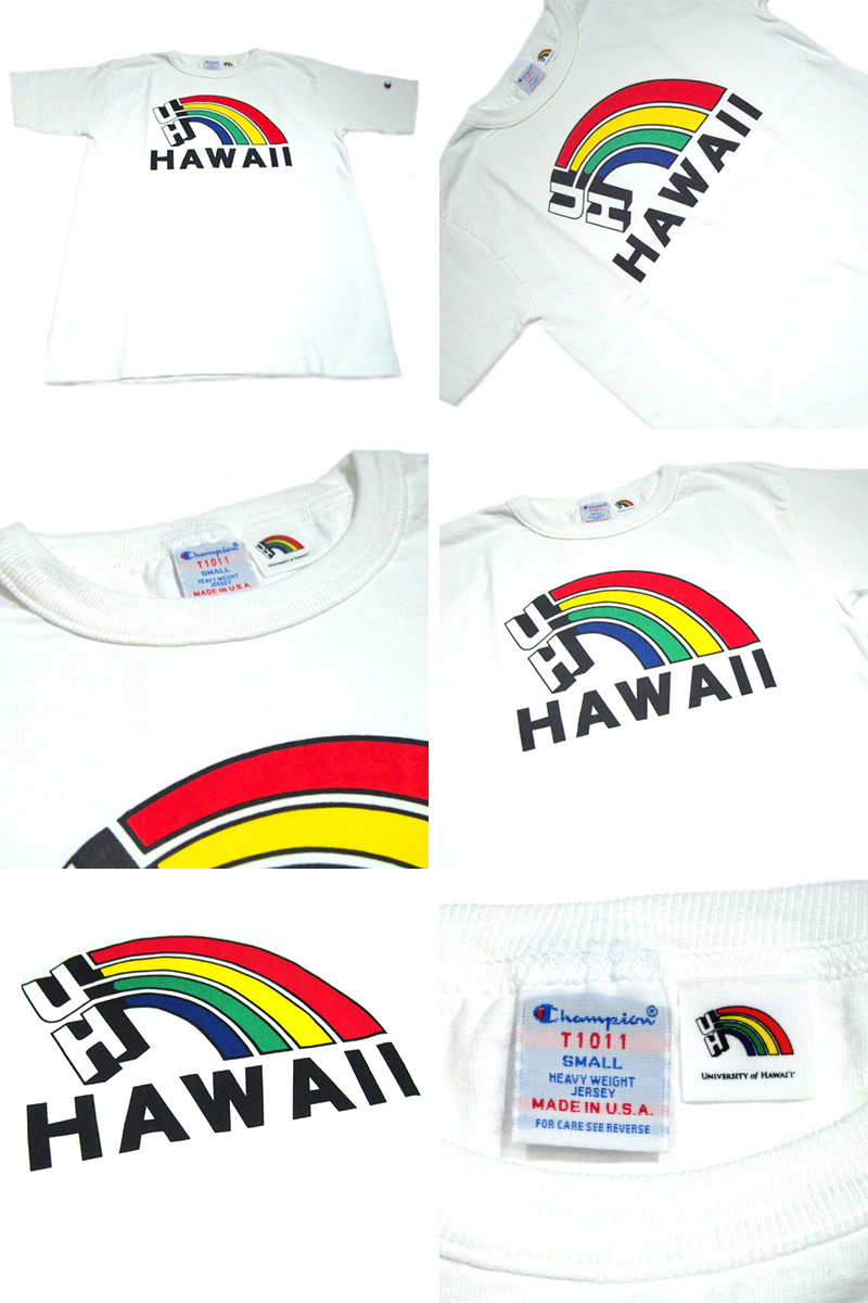 ebdc2272 It is history itself of the evolution of the sweat shirt and continues  attracting world many vintage fans now. <CHAMPION> T1011 ...