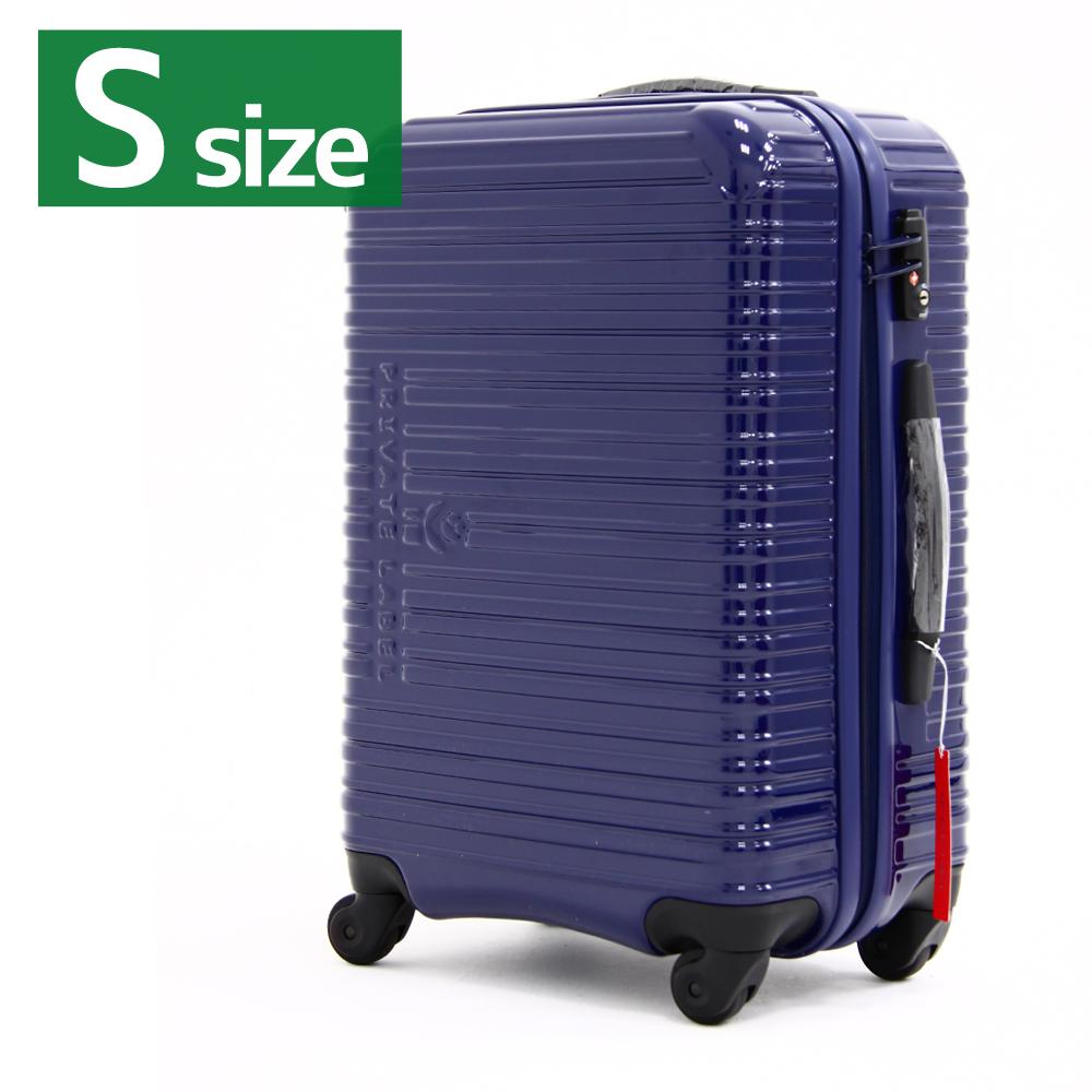 アウトレット ACE エース スーツケース キャリーケース キャリーバッグ 品番 AE-05672 P.L.パレードTR Sサイズ 3~5泊【P29Aug16】【02P29Aug16】