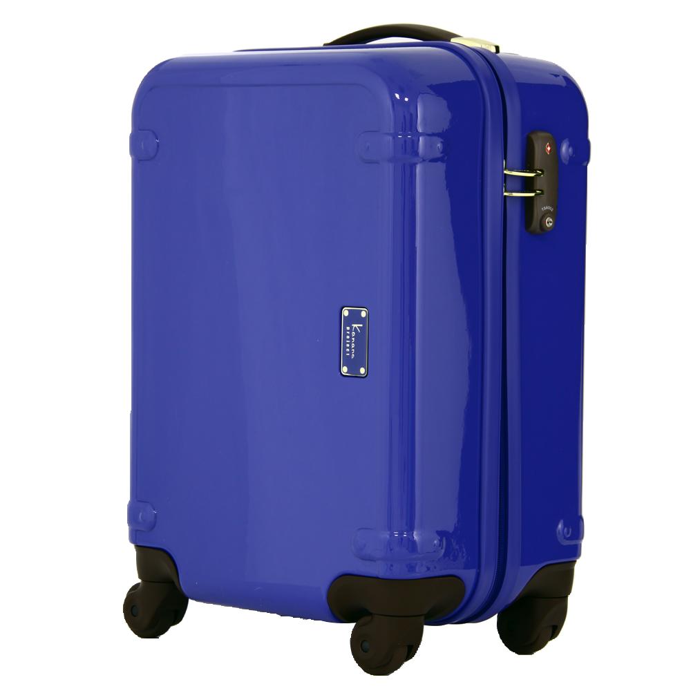 アウトレット スーツケース キャリーケース キャリーバッグ 旅行用品 キャリーバッグ 旅行用品 キャリー 旅行鞄 小型 SSサイズ 機内持ち込み エース Kanana project カナナプロジェクトコレクション B-AE-05875