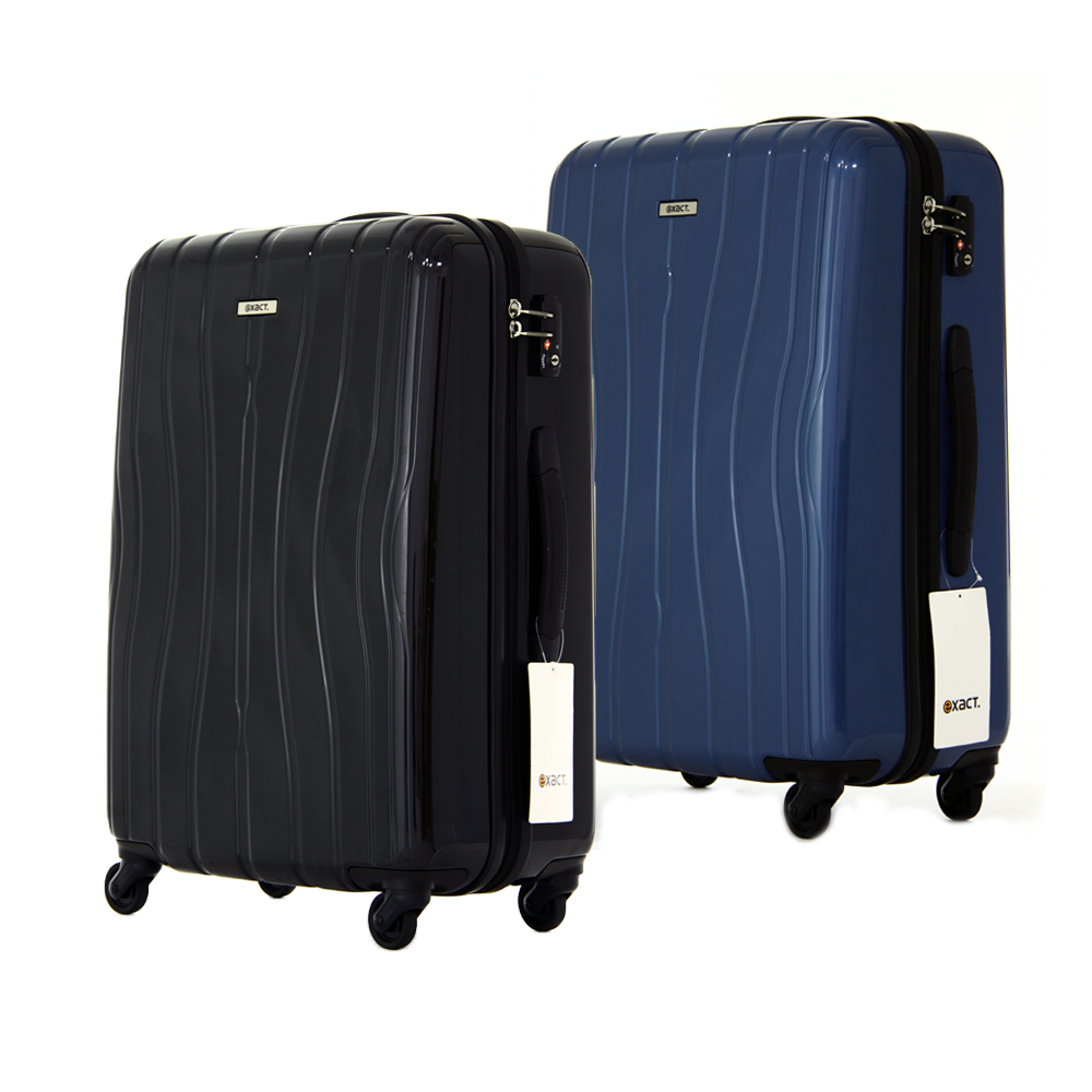 ACE(エース) スーツケース 品番 (B-AE-05898)