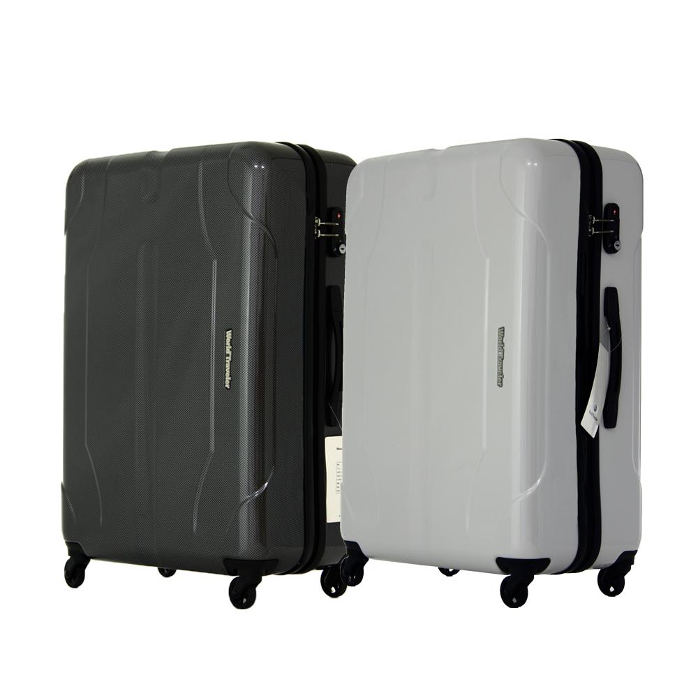 【割引クーポン配布中】【アウトレット】 ACE エース スーツケース キャリーケース キャリーバッグ 旅行用品 品番 B-AE-05908