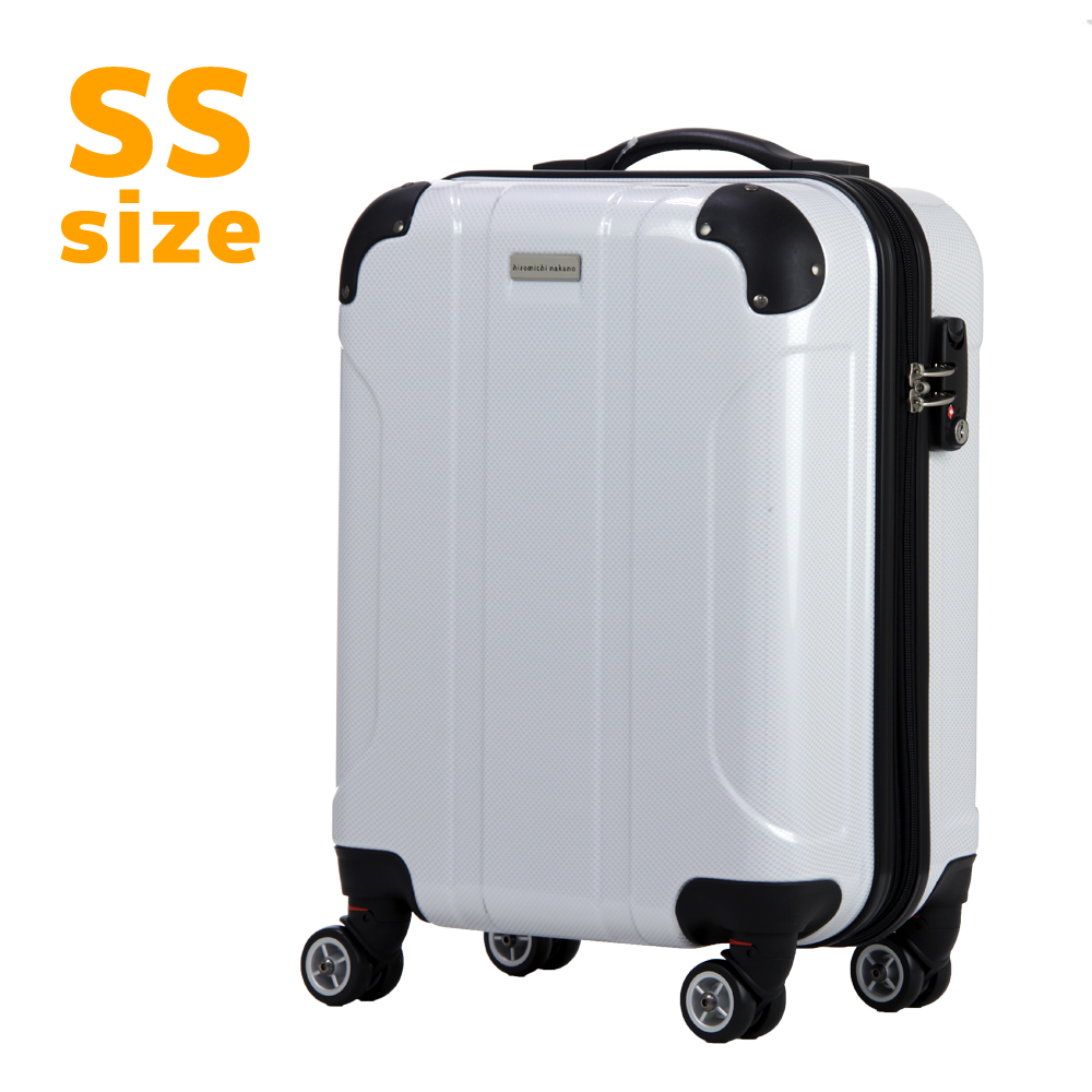 キャリーケース アウトレット SSサイズ スーツケース キャリーバッグ ワールドトラベラー 旅行鞄 エース 機内持ち込み 小型 AE-06151 ハードケース