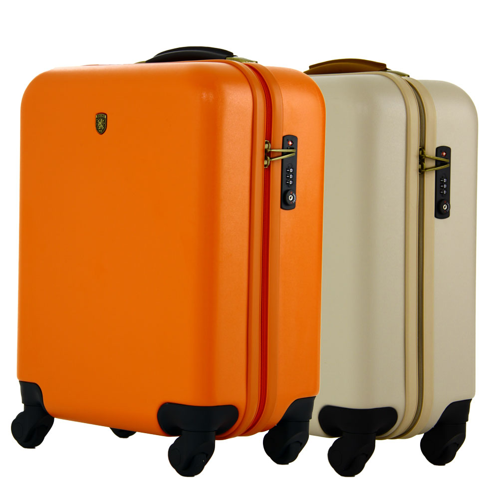 【割引クーポン配布中】アウトレット スーツケース キャリーケース キャリーバッグ キャリーバッグ キャリー 旅行鞄 小型 SSサイズ 機内持ち込み エース BRUNO ブルーノ B-AE-35341