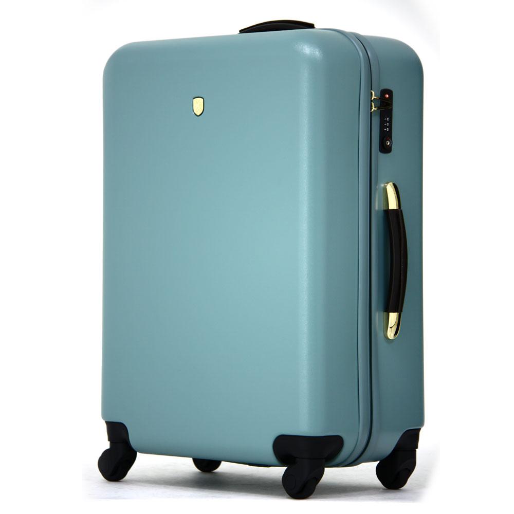 【割引クーポン配布中】アウトレット スーツケース キャリーケース キャリーバッグ 旅行用品 キャリー 旅行鞄 中型 Mサイズ エース BRUNO(ブルーノ) B-AE-35342