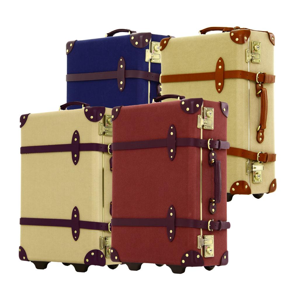 【割引クーポン配布中】アウトレット スーツケース キャリーケース キャリーバッグ 旅行用品 キャリーバッグ 旅行用品 キャリー 旅行鞄 小型 Sサイズ エース Jewelna Rose ジュエルナローズ AE-38643