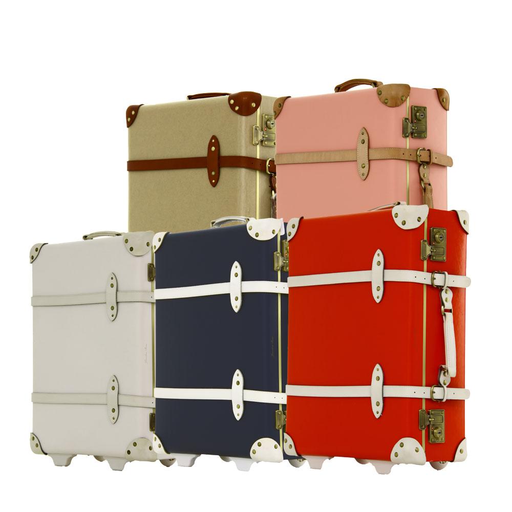 【割引クーポン配布中】アウトレット スーツケース キャリーケース キャリーバッグ キャリーバッグ キャリー 旅行鞄 中型 Mサイズ エース Jewelna Rose ジュエルナローズ AE-38654