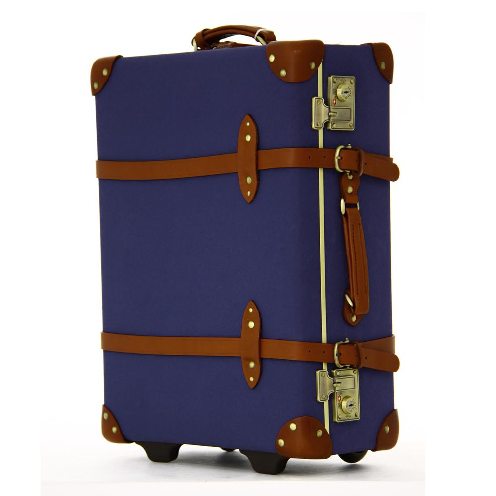 【割引クーポン配布中】アウトレット スーツケース キャリーケース キャリーバッグ キャリーバッグ キャリー 旅行鞄 小型 Sサイズ エース Jewelna Rose(ジュエルナローズ) AE-39204