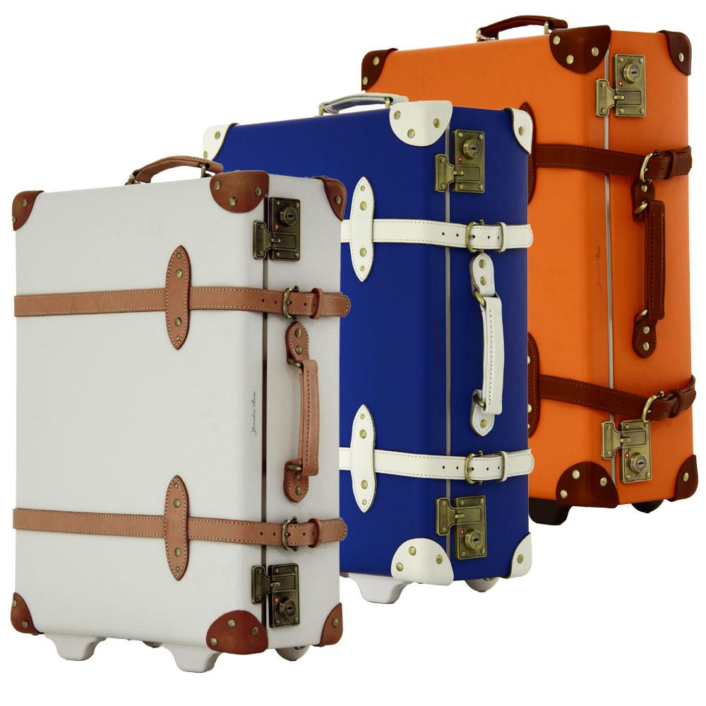 【割引クーポン配布中】アウトレット スーツケース キャリーケース キャリーバッグ 旅行用品 キャリーバッグ 旅行用品 キャリー 旅行鞄 小型 Sサイズ エース Jewelna Rose ジュエルナローズ B-AE-39301