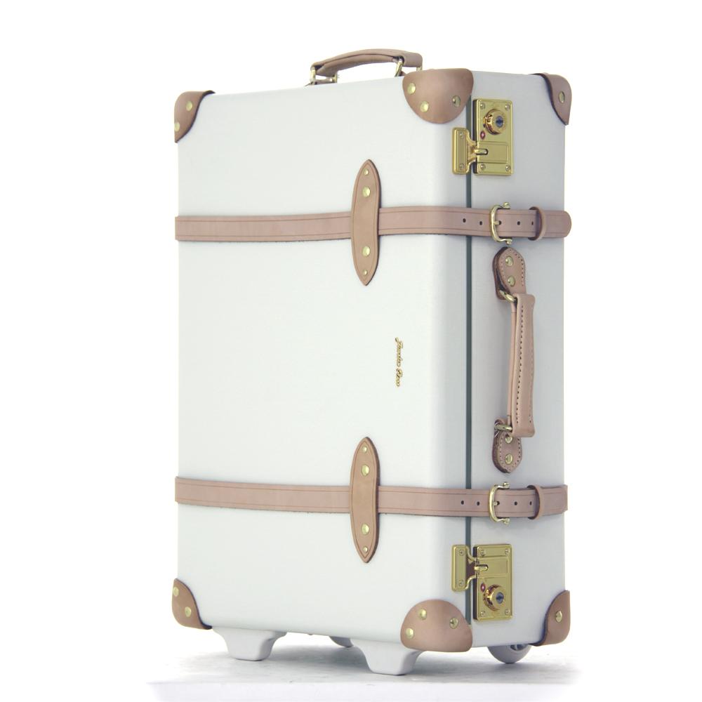 【割引クーポン配布中】アウトレット スーツケース キャリーケース キャリーバッグ キャリーバッグ キャリー 旅行鞄 小型 Sサイズ エース Jewelna Rose(ジュエルナローズ) AE-39722