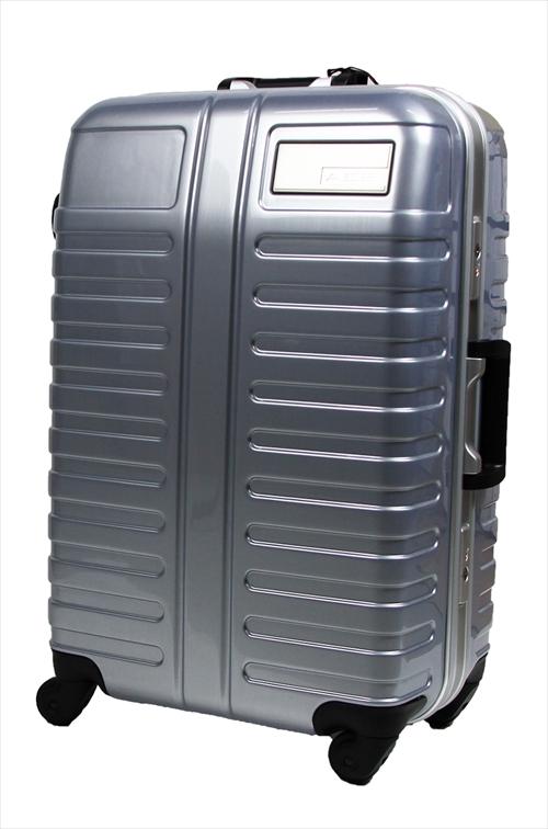 【割引クーポン配布中】【アウトレット】 ACE エース スーツケース キャリーケース キャリーバッグ 旅行用品 ACE カブト 品番 AE-40001 【アウトレット特価】