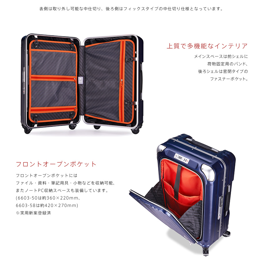 Carry-on suitcase business business bag free checked baggage dimension 158  cm within carry bag case laptop PC M size 4 29e7e1714