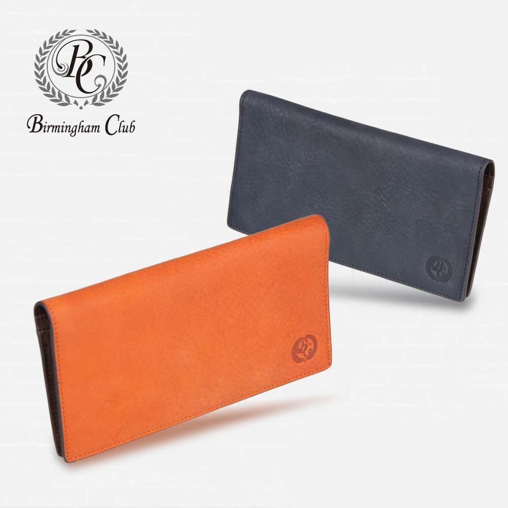 A wallet (ACE: an ace) (AE-34526)