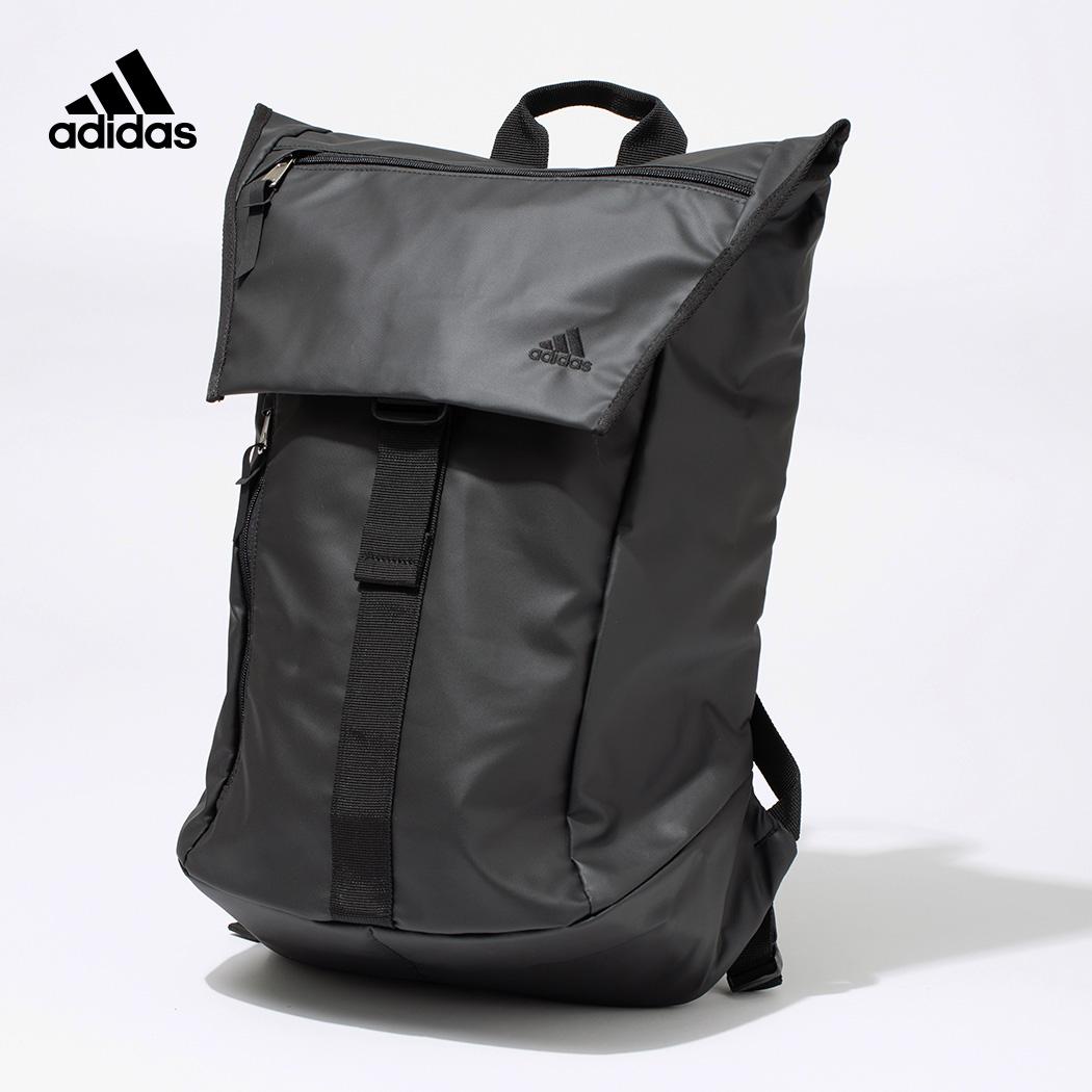 adidas アディダス リュック バッグパック タウンユース・通学に 47315