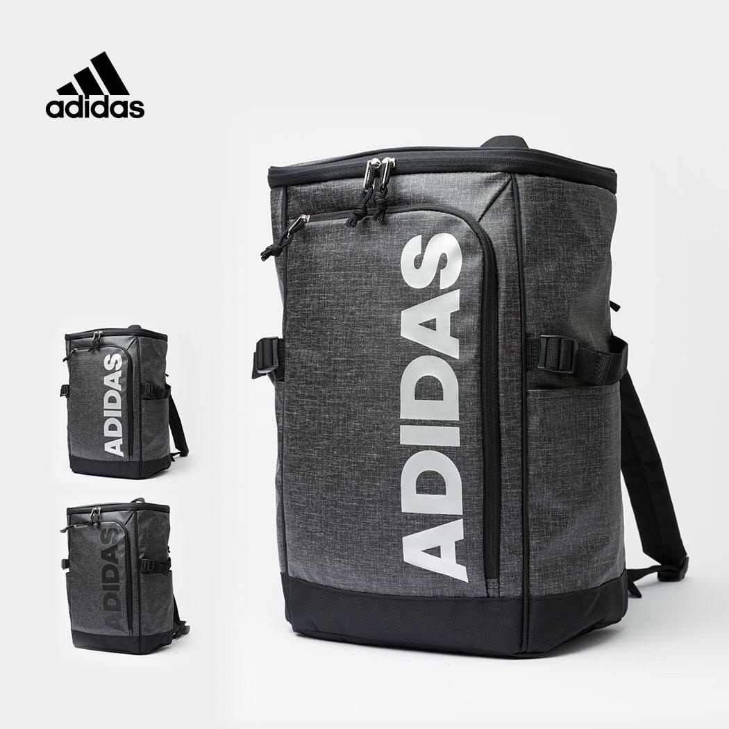 アディダス パルトナーB リュック バックパック スポーツ フェス 遠足 通学 ユニセックス バッグ バック adidas ADIDAS-57577