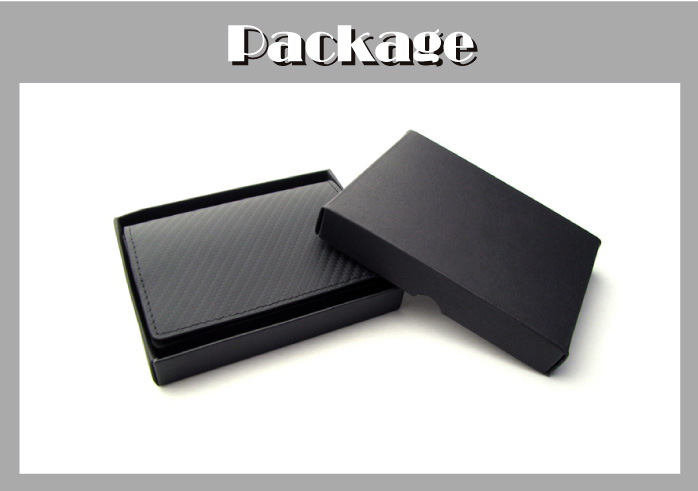Travel world rakuten global market 40 50 cards card case genuine standard design with gusset card case using the carbon pattern the luxury italian leather appearance inside is soft from the beginning is a basic colourmoves