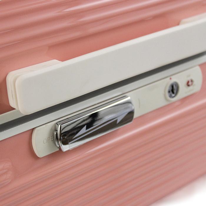 行李箱手提箱攜帶袋旅行配件圖例沃克可愛時尚小屋寵物 SS 大小旅行袋攜帶袋 B-5085-47