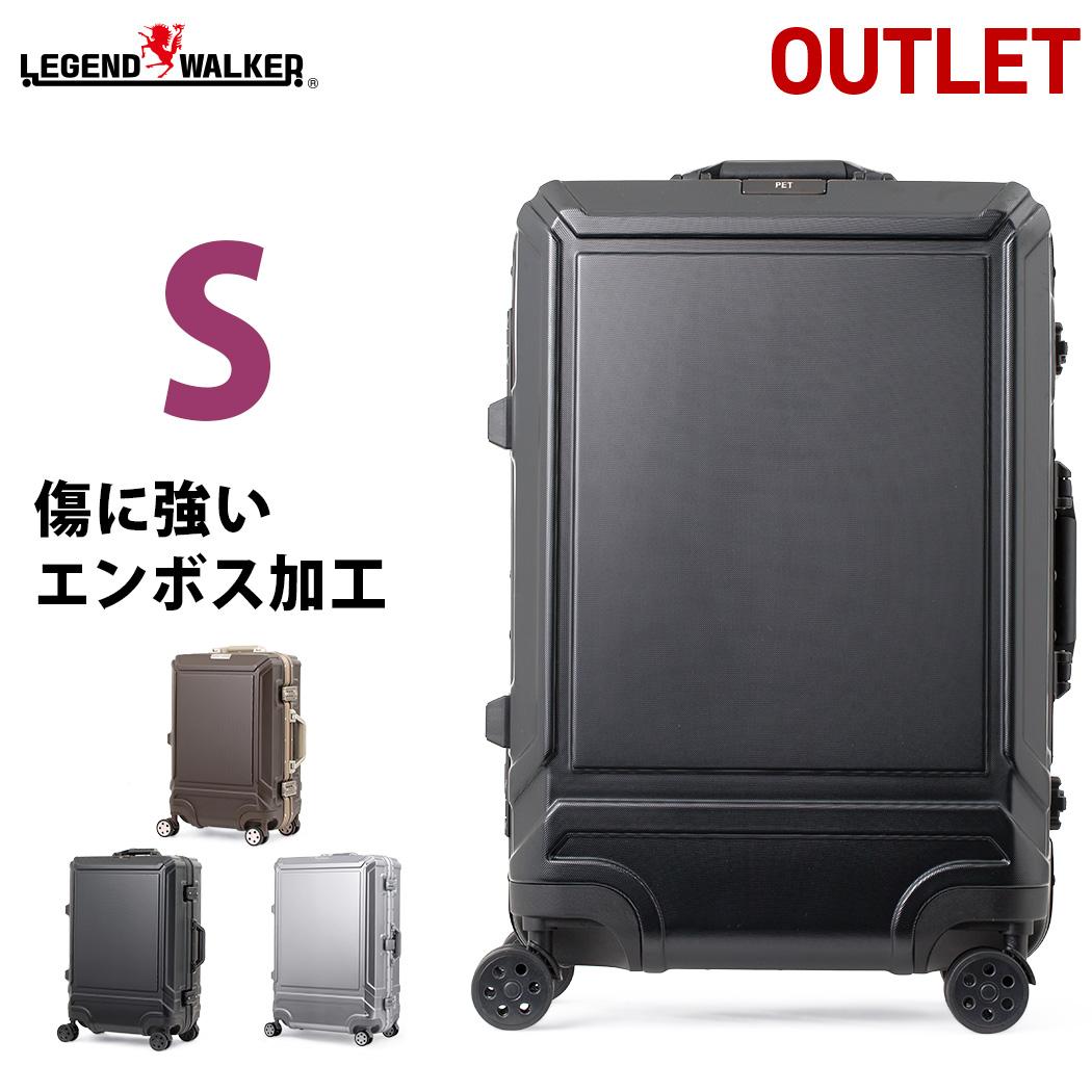 6b3df39d94 スーツケースキャリーバッグキャリーバックキャリーケース機内持ち込み可無料受託手荷物小型SS