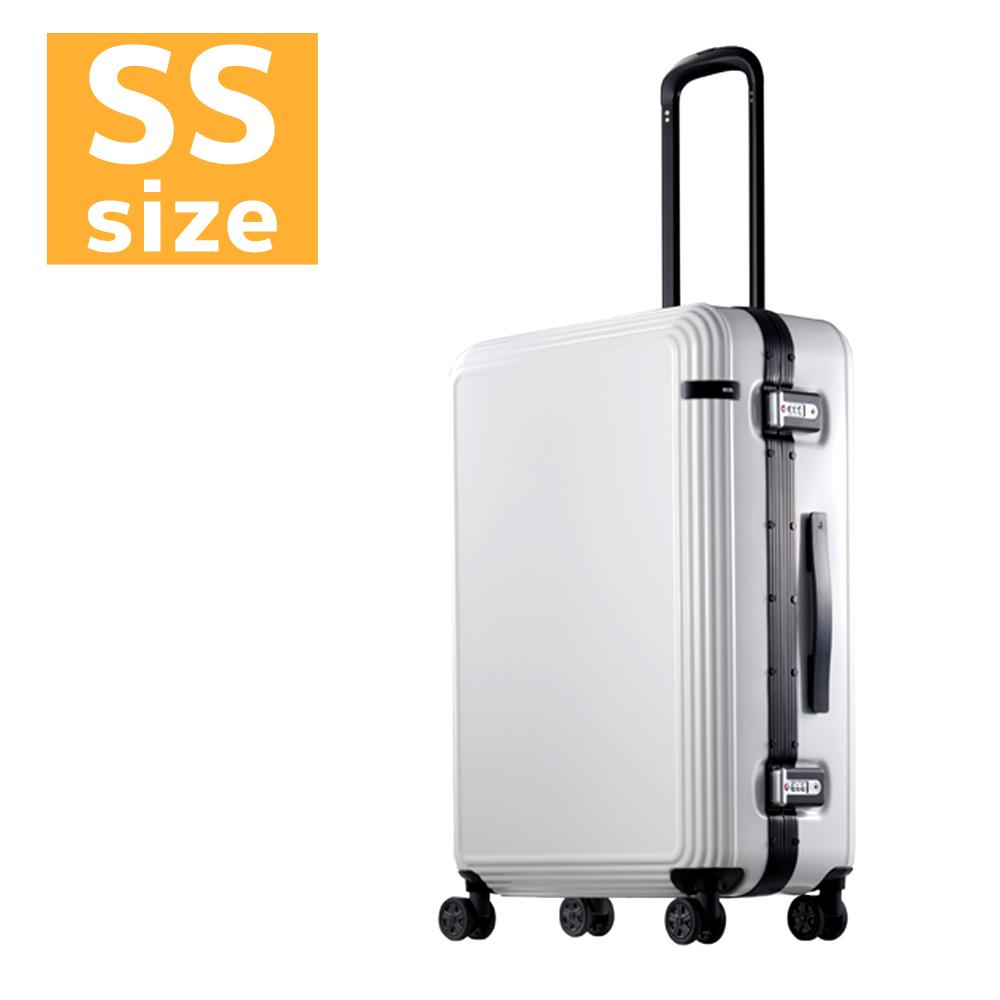 【割引クーポン配布中】アウトレット スーツケース キャリーケース キャリーバッグ SS サイズ 機内持ち込み 旅行用品 キャリーバッグ 旅行鞄 小型 ace. エース ACE B-AE-05551