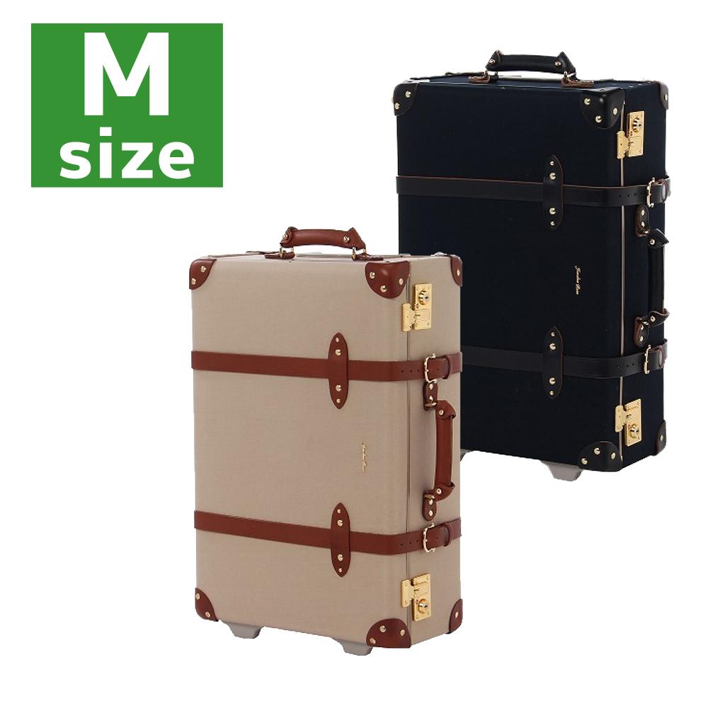 【割引クーポン配布中】アウトレット スーツケース トランクケース キャリーケース キャリーバッグ トランク 旅行鞄 中型 Mサイズ エース ジュエルナローズ B-AE-39979