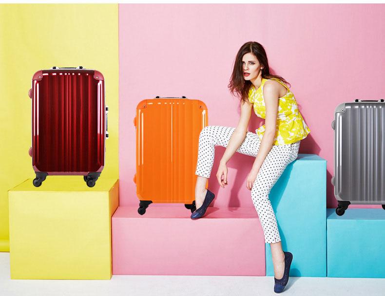 スーツケース キャリーバッグ キャリーケース キャリーバック 旅行バッグ 旅行バック 機内持ち込みサイズ MF-B1033-48