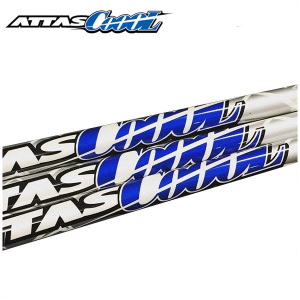 取寄せ商品 代引き不可:発送7営業日前後 マミヤ アッタス クール /Mamiya-OP ATTAS CoooL 7 shaft
