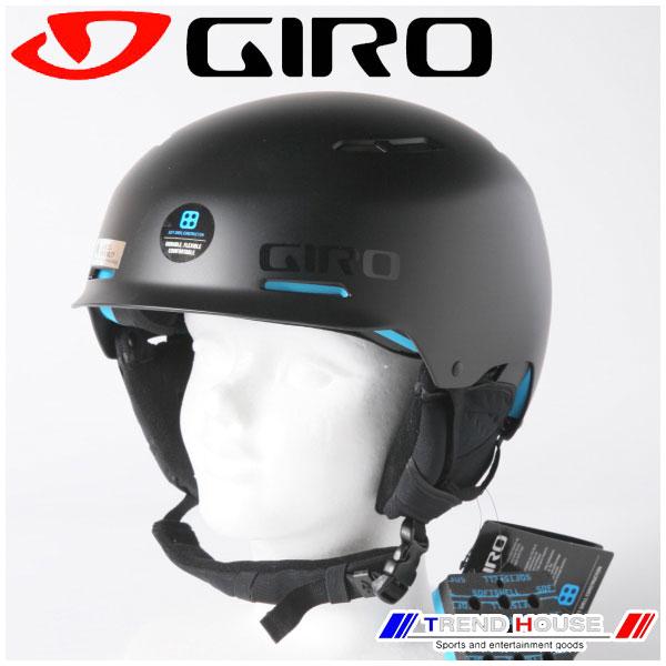 2018 ジロー ヘルメット ディスコード Matte Black/M(55.5-59cm) 7052345 DISCORD GIRO