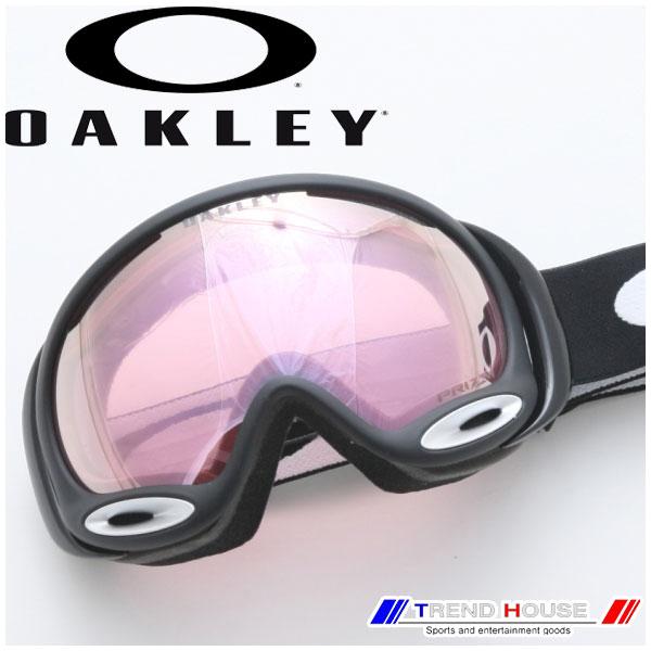 2018 オークリー ゴーグル A-フレーム 2.0(アジアンフィット) A-FRAME 2.0(ALT FIT) Matte Black/Prizm HI Pink Irid OO7077-02 OAKLEY オークレー プリズム