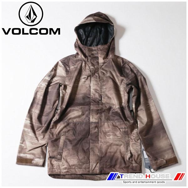 【オープニング 大放出セール】 ボルコム 2016 メンズジャケット JKT RETROSPEC JKT G0651610-SEP-M G0651610-SEP-M RETROSPEC VOLCOM, オージーペットショップ:941bf9b5 --- clftranspo.dominiotemporario.com