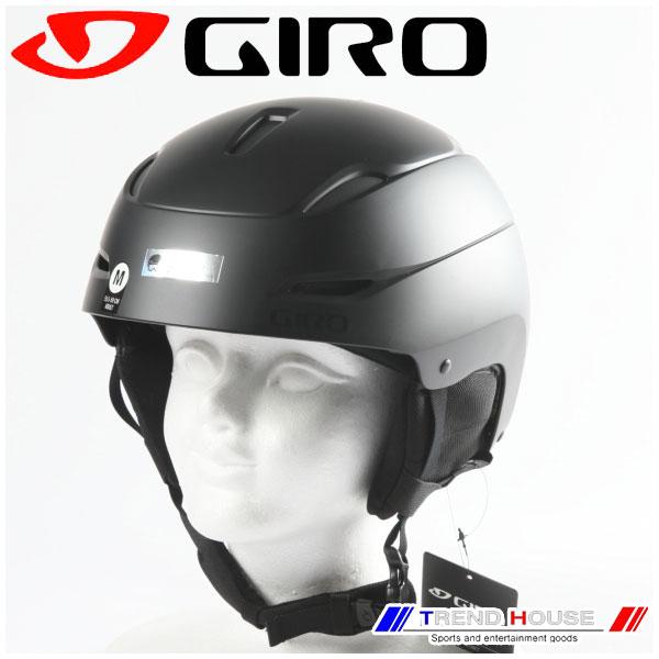 2020 ジロー ヘルメット レシオ ミップス Matte Black/L(59-62.5cm) 7082601 RATIO MIPS GIRO
