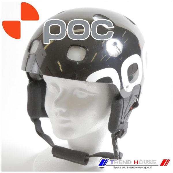 POC ヘルメット リセプター バックカントリー ミップス Receptor Backcountry MIPS Uranium Black/L PC104901002LRG1 ポック