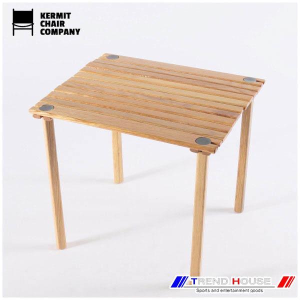 The Kermit Table/カーミットテーブル オーク(並行輸入品) /Kermit Chair