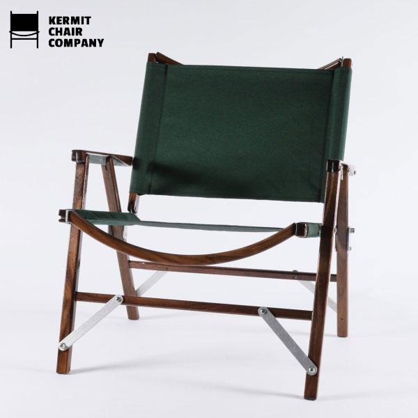 カーミットチェアウォールナット Chair/Kermit WALNUT[Forest Chair Green] WALNUT[Forest Green], OSANPO Shopping:db91c99d --- vzdynamic.com