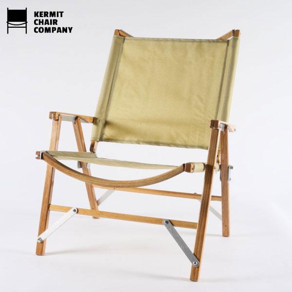 カーミットチェアハイバック ベージュ/Kermit Chair Hi-Back[Beige]