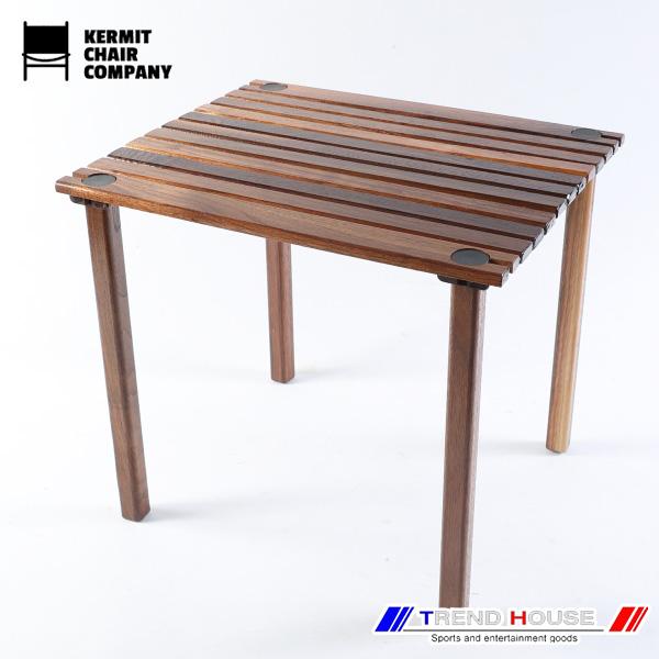 The Kermit Table Walnut/カーミットテーブル ウォールナット /Kermit Chair カーミットチェア