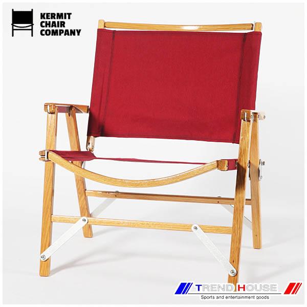 【在庫20脚のみ】カーミットチェア バーガンディ/Kermit Chair [Burgundy](並行輸入品)
