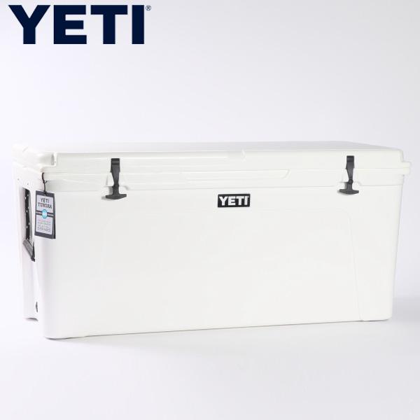 イエティ クーラーズ タンドラ 160 ホワイト Tundra 160 White YETI Coolers